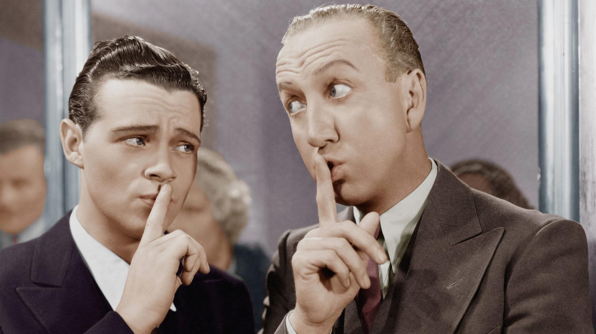 Geheimnisse enthüllt im Job für Jobeinsteiger- 7 Tipps.