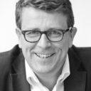 """Patrick Stähler, Autor von """"Das Richtige gründen"""""""