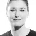 Isabell von Viereck