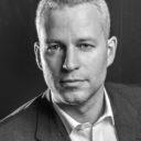 Florian Peil, Terrorismusexperte