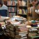 Bücherherbst