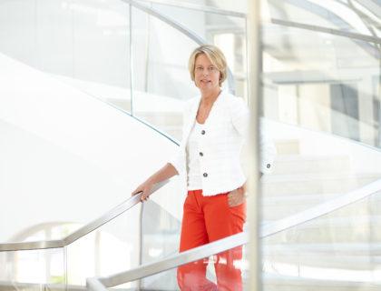 Bernadette Tillmanns-Estorf