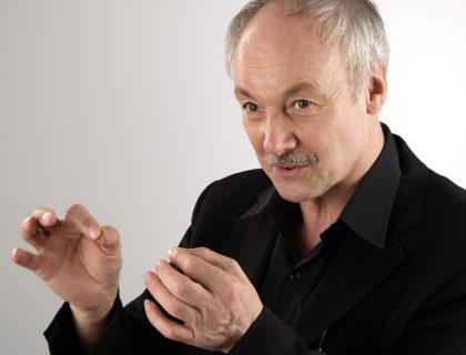 Günter Faltin